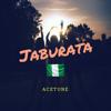 Jaburata - Acetune