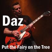 Put the Fairy on the Tree