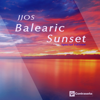 Jjos - Balearic Sunset (Special Edition) обложка