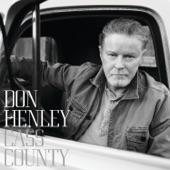 Don Henley - Words Can Break Your Heart