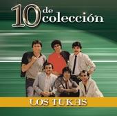 Los Tukas - Mis Noches Te Recuerdan