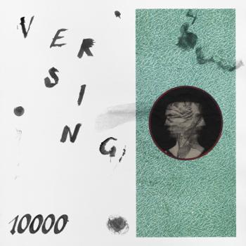 Versing 10000 music review
