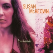 Susan McKeown - The Hare's Lament