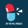 Off The Pill