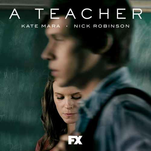 A Teacher, Season 1 image