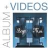 II Bonus Videos Edition