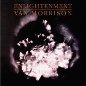 Van Morrison - See Me Through