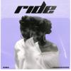 Ride Feat. Denimwoods - Sibo