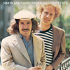 Simon & Garfunkel - Simon and Garfunkel's Greatest Hits kunstwerk
