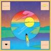 Hajimarinohi - EP by iri