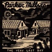 Parker Millsap - Pining