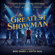 Benj Pasek & Justin Paul, Hugh Jackman, Keala Settle, Zac Efron, Zendaya - The Greatest Showman (Original Motion Picture Soundtrack)