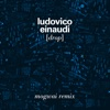 Drop (Mogwai Remix) - Single, Ludovico Einaudi