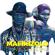 Thandolwethu - Mafikizolo