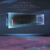East of the Wall - N of 1