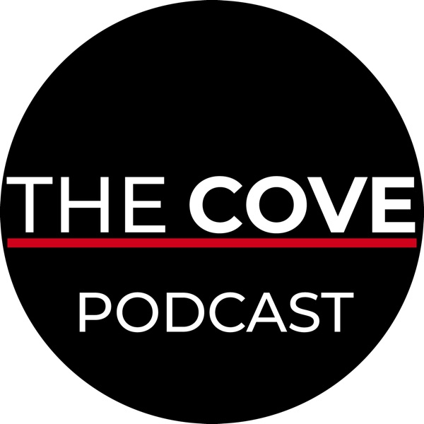 The Cove Podcast