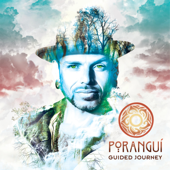 Poranguí: Guided Journey