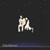 Watchhouse - New Star