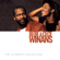 BeBe & CeCe Winans - The Ultimate Collection: BeBe & CeCe Winans