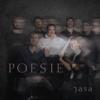 Jasa - Poesie Grafik