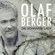 Olaf Berger - Die schwarze Lady