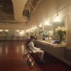 Justin Bieber & benny blanco - Lonely artwork
