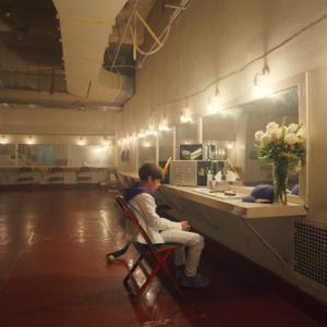 Lonely - Justin Bieber & benny blanco