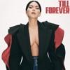Till Forever - Single