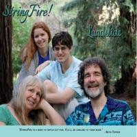 Landslide by Stringfire! on Apple Music