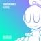 Dave Winnel - Ksamil (Extended Mix)