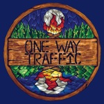 One Way Traffic - Turn Right