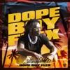 DopeBoyFlex by JORDY23 iTunes Track 1