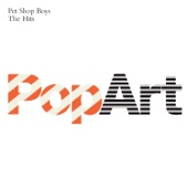 Pet Shop Boys - What Have I Done to Deserve This? (Disco Remix)