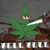 JALA JALA by Paco Amoroso iTunes Track 1