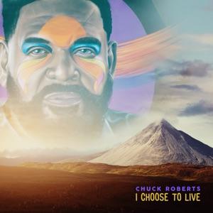 I Choose to Live - Single
