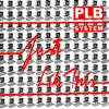 PLB SYSTEM - just like this