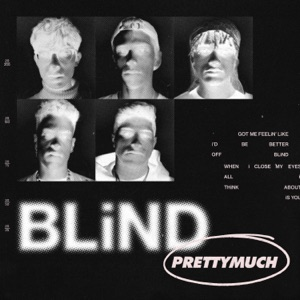 Blind (Acoustic) - Single Mp3 Download
