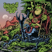 The Kings Of Frog Island - Pigs in Space