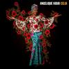 Angélique Kidjo - Sahara artwork