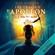 L'oracle caché: Les Travaux d'Apollon 1 - Rick Riordan