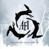 Decemberunderground Bonus Track Version