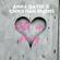 Hold om mig - Anna David & Christian Brøns
