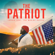 The Patriot (feat. the Marine Rapper) - Topher