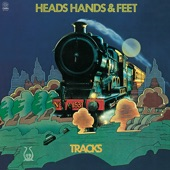 Heads, Hands & Feet - Jack Daniels (Old No. 7)