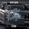WYR GEMI - In The Jungle