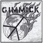 Gimmick - Needle Caps