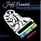 Mahalia - Jeff Franzel lyrics