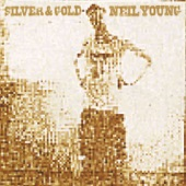 Neil Young - Red Sun