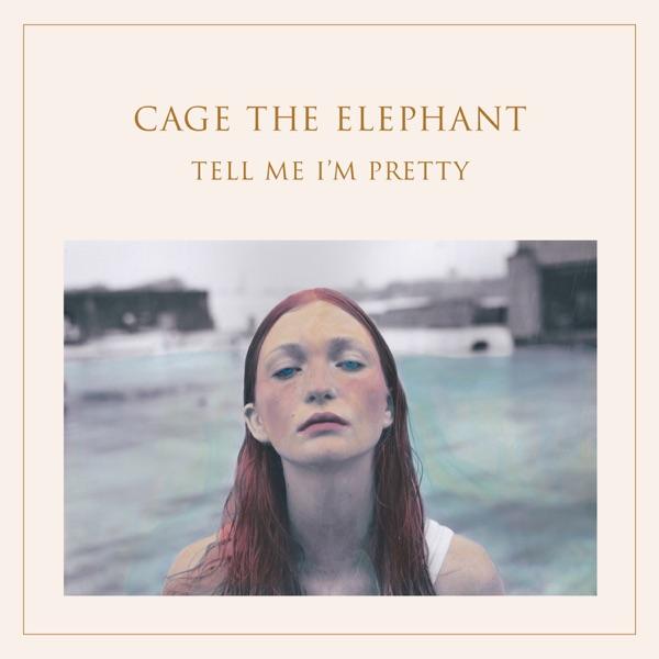 Cage The Elephant  -  How Are You True diffusé sur Digital 2 Radio