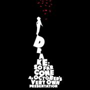 Unstoppable (feat. Santigold & Lil Wayne) - Drake